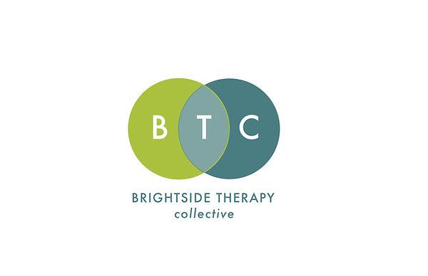 Brightside-logo-01.jpg