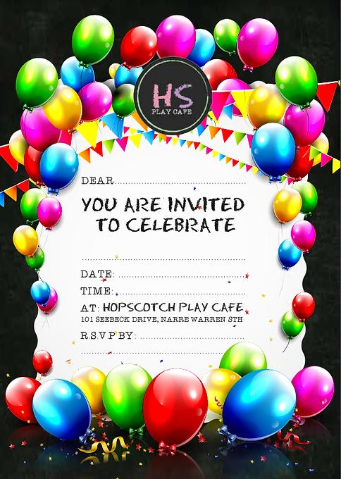 hs invitation.png