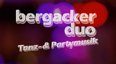 Bildschirm-Logo.png