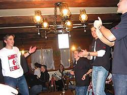 03_Belalp_fifi_Party.jpg