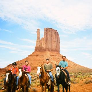 USA Monument Valley.jpg