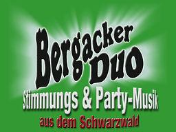Bergacker_Duo_400.jpg