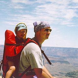 canyon Kopie.jpg