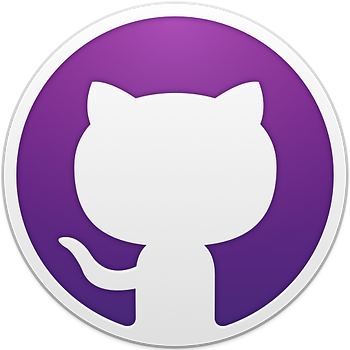 github-desktop-icon.png