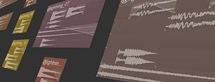 render_blocks_screenshot_01_perspective.png