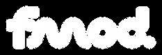 2000px-Fmod-logo.svg.png