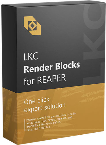 RenderBlocks - Box cropped  893x1222 - 2