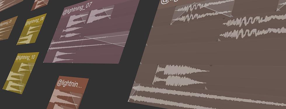 render_blocks_screenshot_01_perspective.