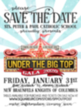 SPP Gala 2020 Save the Date.jpeg