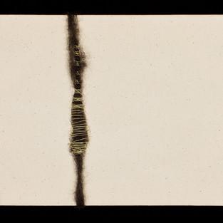 Weave (2)