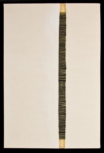 Weave (1)