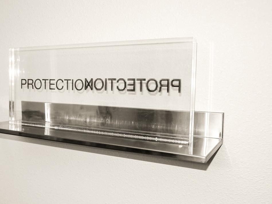 Protectiox