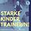 Thumbnail: Starke-Kinder-Trainer*in werden