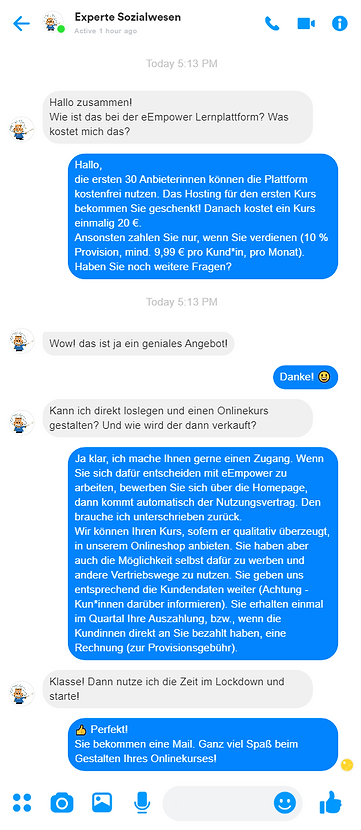 facebookchateempower.png