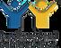 cropped-Bundesverband_Barrierefrei_logo_