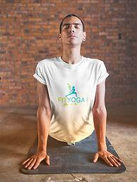 Yoga Schwäbisch Hall