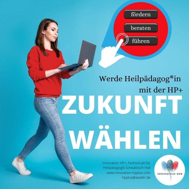 Kopie von Kopie von fördern (1).jpg