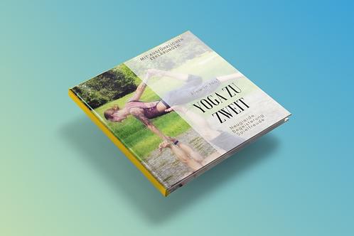 Über Yoga in Kontakt