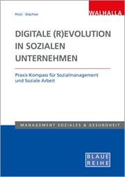 Digitale (R) Evolution und Teilhabe