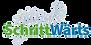 Logo_Schrittwaerts_Heilpaedagogik_edited