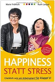 happinessrithlanger.png