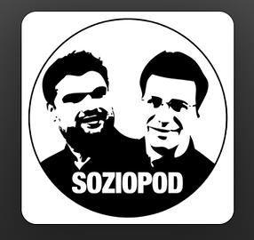 soziopod.png