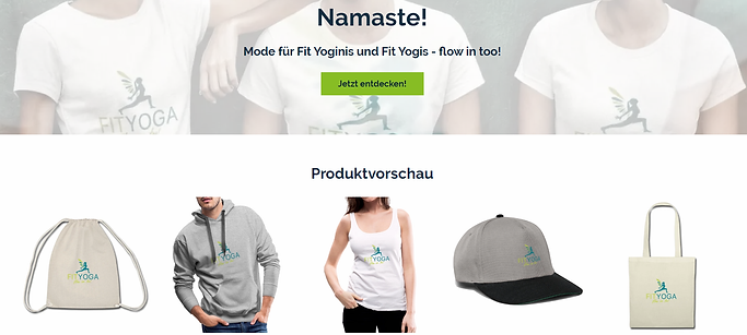 fit yogini store.png