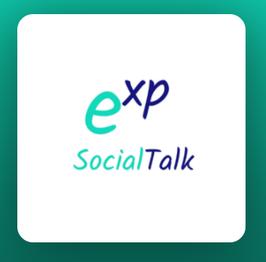 socialtalk.png
