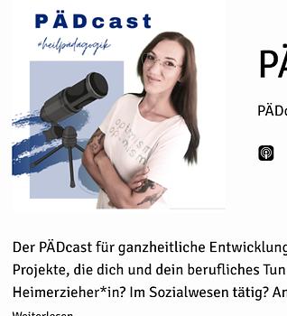 Pädcast.png