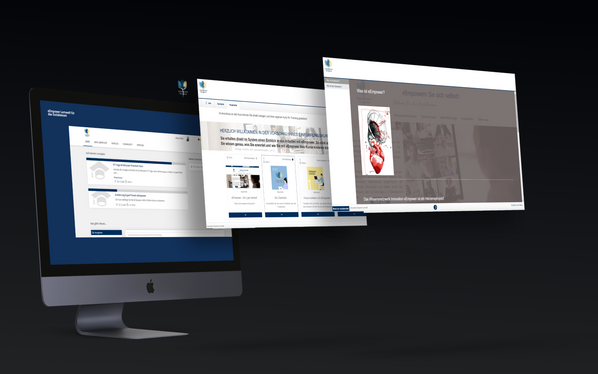 imac-multiple-screens-mockup-scene@2x (2