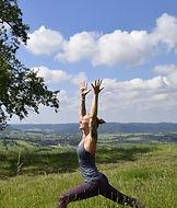 Yoga Schwäbisch Hall Einkorn