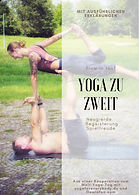 Yogazuzweit, flowintoo.jpeg