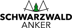 SWA_Logo_color_RGB.png