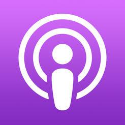 PÄDcast bei Apple Podcasts