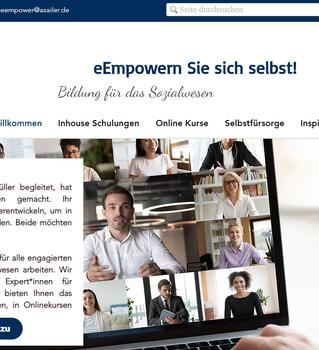 eEmpower Vorschau.png