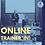 Thumbnail: Einführung Onlinekurs Anbieter*innen