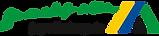 logo-djh.png