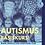Thumbnail: Autismus - Basiskurs