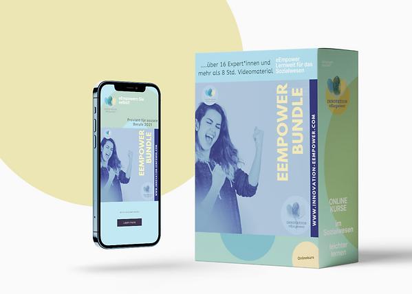 digital-course-product-box-and-app-mocku