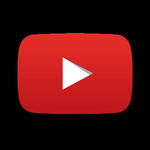 PÄDcast bei Youtube