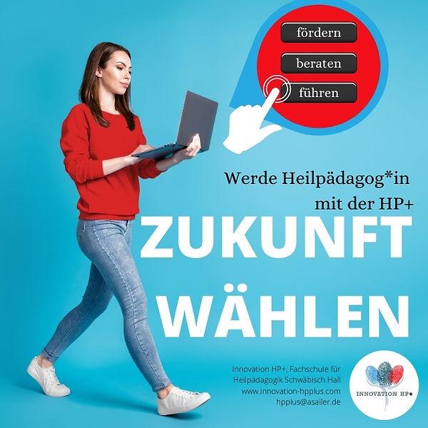 Zukunft wählen HP+.jpg