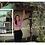 Thumbnail: Mit FIT Yoga stark durch den Lockdown