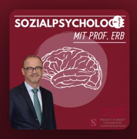 sozialpsychologie.png