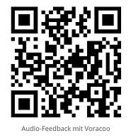 audiofeedback voracco.png