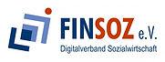 logo_finsoz_rgb.jpg