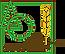 Logo_goehring-web_klein_edited.png