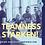Thumbnail: Teamness - Wohlfühlen im Team