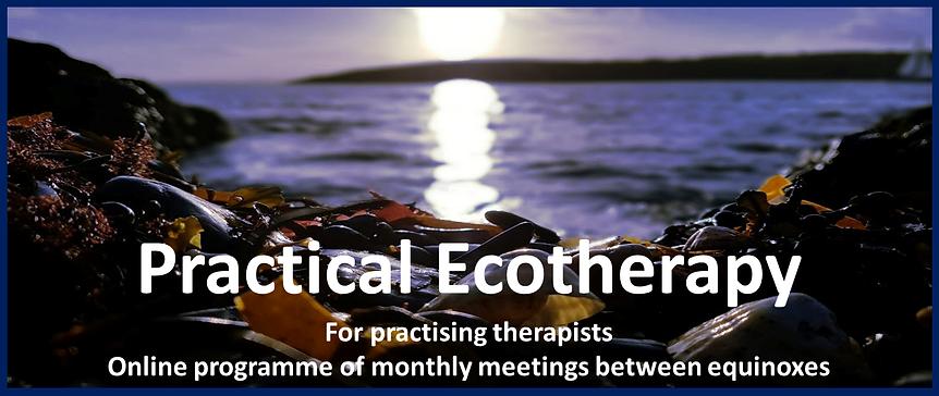 practical ecopsychology banner.png