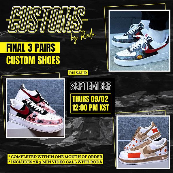 shoessss.jpg