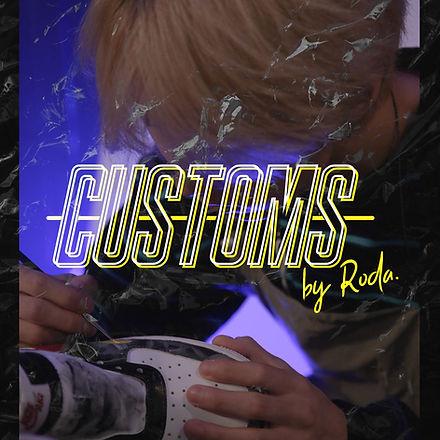 customs_teaser_2.jpeg